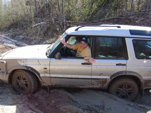 rover-trail-2.jpg