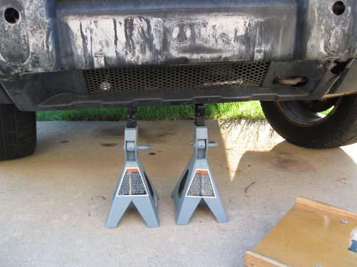 bumper-bolts-3.jpg