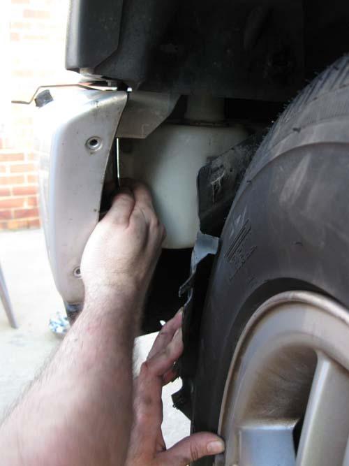 bumper-bolts-4.jpg